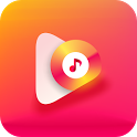 Music Equalizer - Bass Booster  & Music Player icon