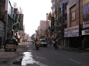 Photo: AB080045 Colombo