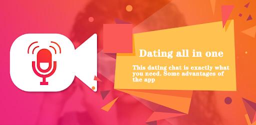 Dh dating - chatování se singly zdarma