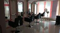 Belleza Salon For Ladies And Kids photo 1
