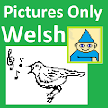 Vocab Game Pictures Only Welsh