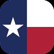 Texas Emoji 1.0.0 Icon