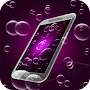 Bubble Walpaper APK icon