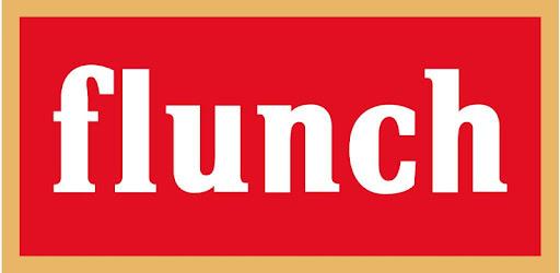 activer ma carte flunch Flunch – Applications sur Google Play