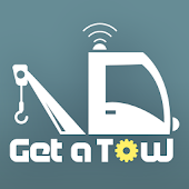 Get A Tow
