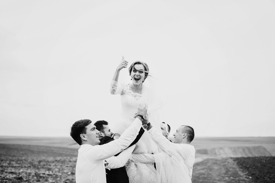 Wedding photographer Taras Terleckiy (jyjuk). Photo of 13.09.2015