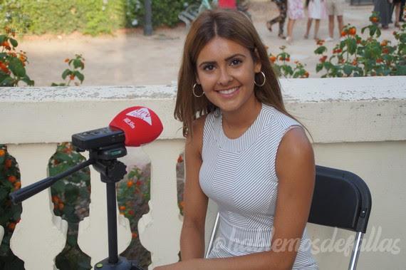 Esther Fernández Pascual