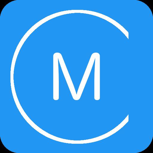 Meme Creator - Apps on Google Play