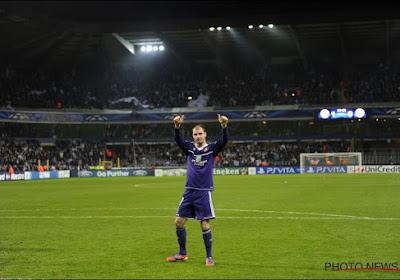 """Jovanovic blikt vooruit op Anderlecht-Standard: """"Het lijkt of ze twee stappen terugzetten"""" en """"Ik weet niet of er genoeg kwaliteit is"""""""