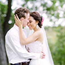 Wedding photographer Nikolay Shemarov (schemarov). Photo of 25.02.2015