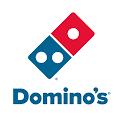 Domino's Pizza España. icon