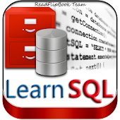 Learn SQL - Easy Way