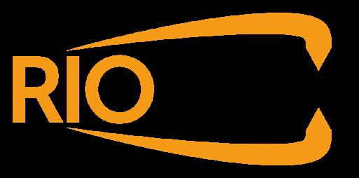 Riomax