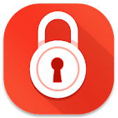 App Lock - Protect & Lock Apps