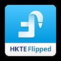 HKTE Flipped Classroom