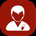 Ask Pharmacist icon
