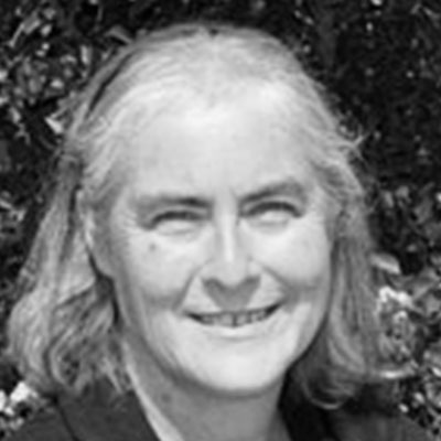Suzanne Wallis