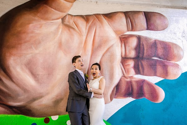 Wedding photographer Milan Lazic (wsphotography). Photo of 04.10.2017