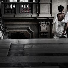 Wedding photographer Nicola Pasquarelli (pasquarelli). Photo of 02.04.2016