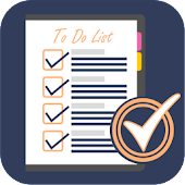 To do List - Checklist App