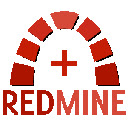 Redmine Plus