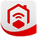 Home Network Security icon
