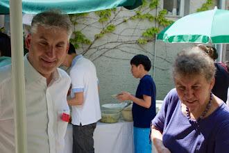 Photo: Jahresfest GD2013-06-2310-26-36.jpg