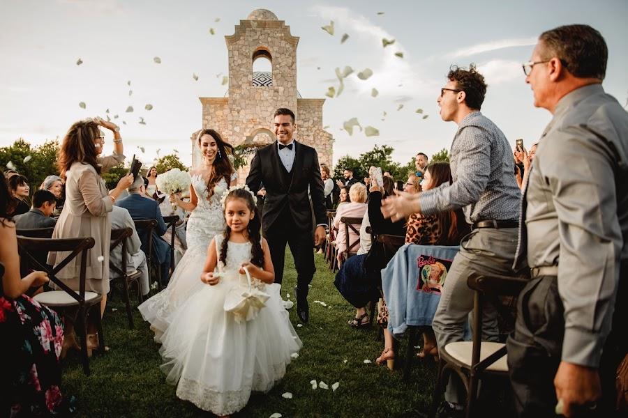 Wedding photographer Barbara Torres (BarbaraTorres). Photo of 24.11.2019