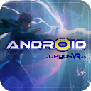 Games for Android VR 3.0 APK