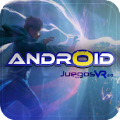 Games For Android VR 3.0 Android APK Download Free By VR Games Store