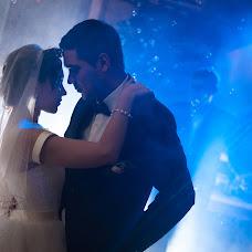 Wedding photographer Artem Krasnyuk (ArtyomSv). Photo of 28.02.2015
