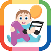 Play Time: Kids Learning Games