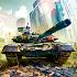 Armored Warfare: Assault 1.7.6 (a25099.205)