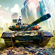 Armored Warfare:Assault Tanks&Armada!MMO strategy