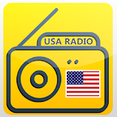 Radio stations - USA