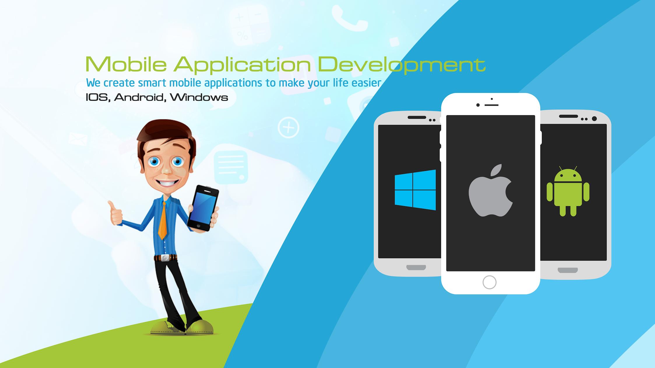 Creative Apps, Inc