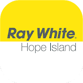 Ray White Hope Island