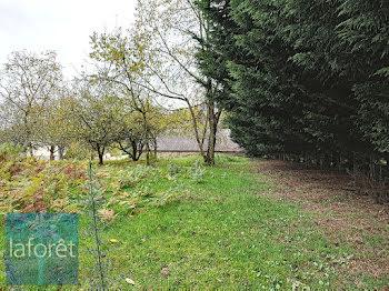 terrain à Laignelet (35)