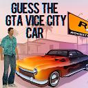 Guess the GTA Vice City car APK
