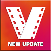 Vitemade Video Download Guide