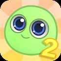 My Chu 2 - Virtual Pet