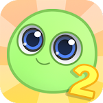 My Chu 2 - Virtual Pet 1.0.5