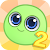 My Chu 2 - Virtual Pet file APK for Gaming PC/PS3/PS4 Smart TV