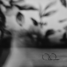 Fotograful de nuntă Catalin Gogan (gogancatalin). Fotografia din 26.11.2018