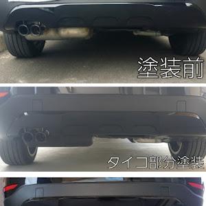 X1 E84 2013年式 Sドライブ 20iスポーツのカスタム事例画像 hiroさんの2019年05月24日21:55の投稿