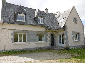 maison à Plourivo (22)