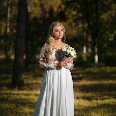 Wedding photographer Tomas Shtift (SHTIFT). Photo of 21.10.2017