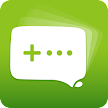 Multi We Chat - Many Accounts On One Phone APK