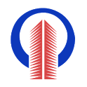Hotexl Channel Manager icon