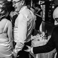 Fotógrafo de casamento marcell compan (marcellcompan). Foto de 18.08.2017